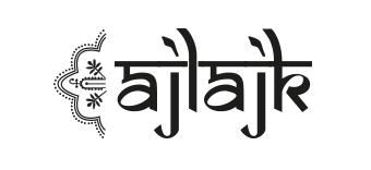 logo-header-340x156