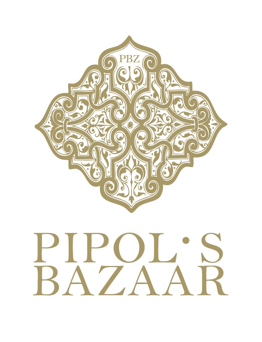 Lyckliga jag | Pipols Bazaar
