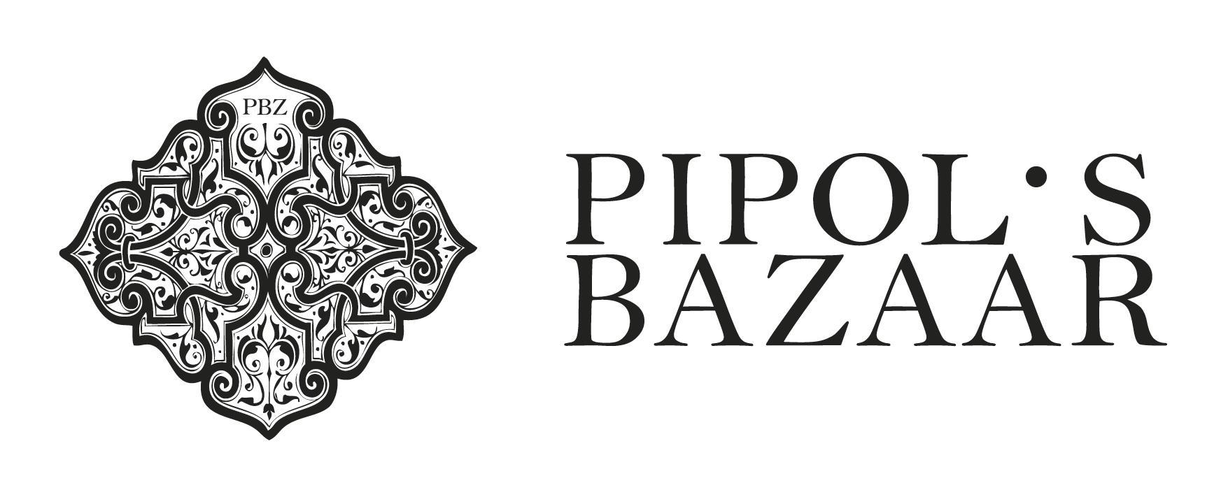 PBZ_logo_horiz_black