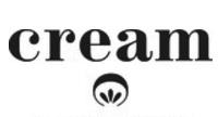 Lyckliga jag | Cream
